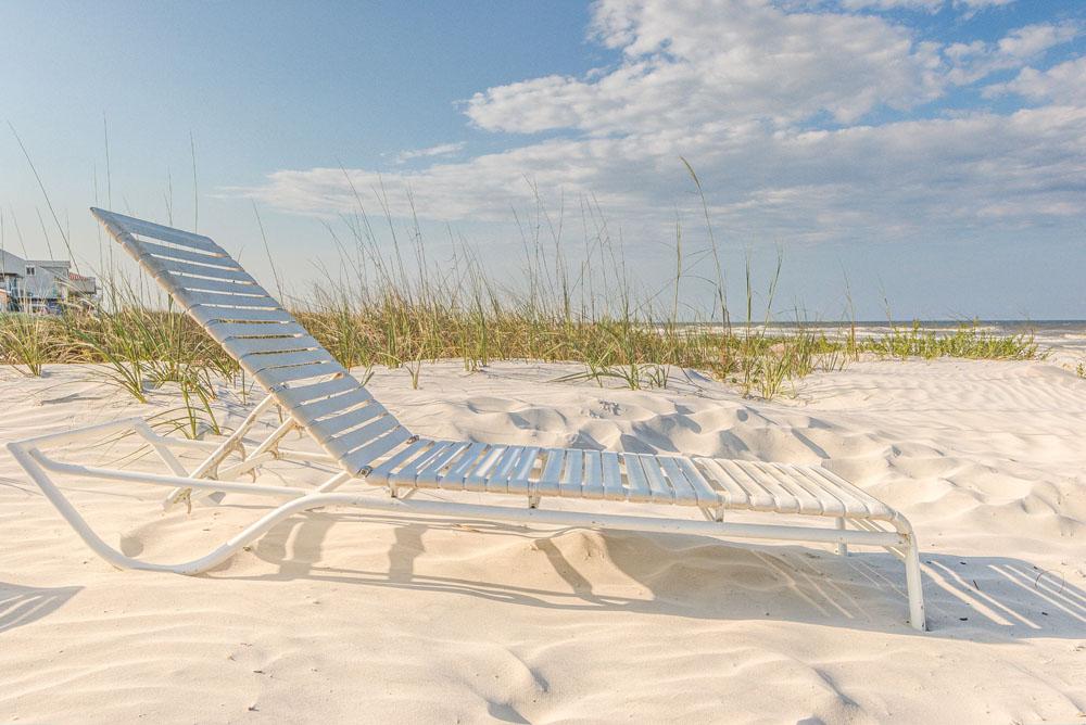 New Smyrna Beach Beachfront Home Rentals